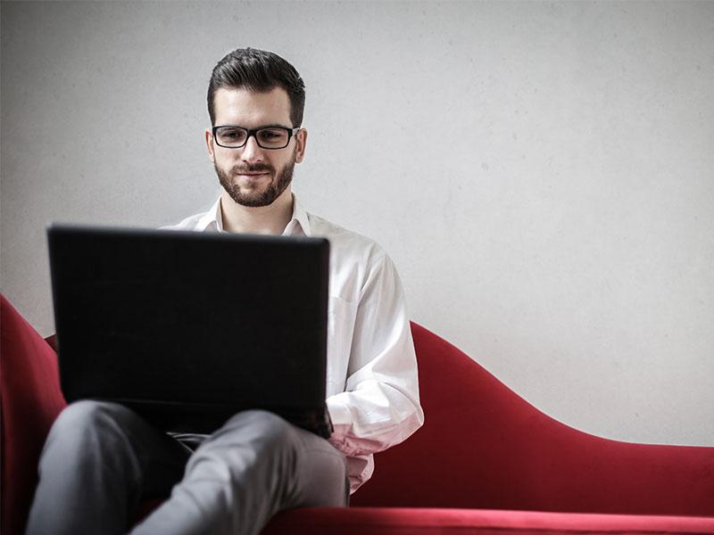 Erste digitale Gesundheitsakte von GKV und PKV