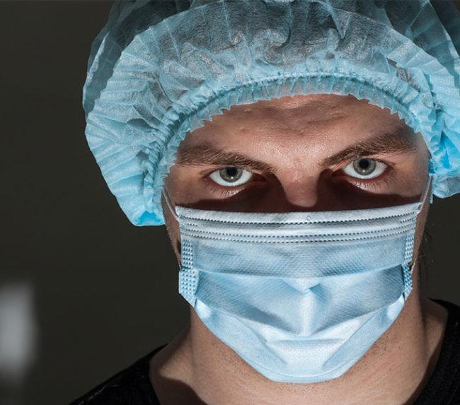 PKV darf Patienten auf vermuteten Behandlungsfehler hinweisen