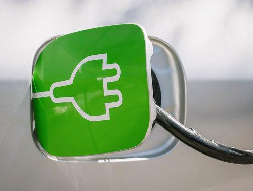 Wer zahlt bei Akkuschäden beim Elektroauto?