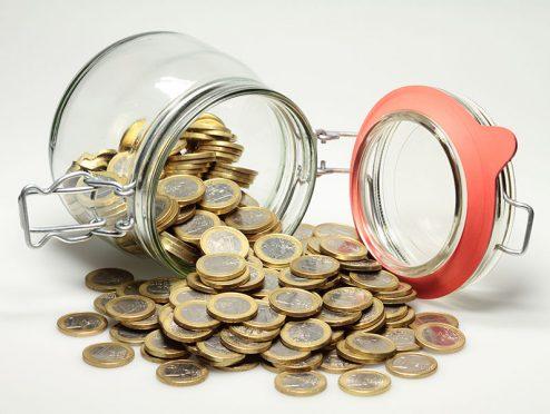 BdV erneuert Forderung nach Kostendeckel