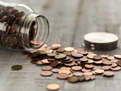 AfW: Der Provisionsdeckel kommt nicht – 5 Gründe