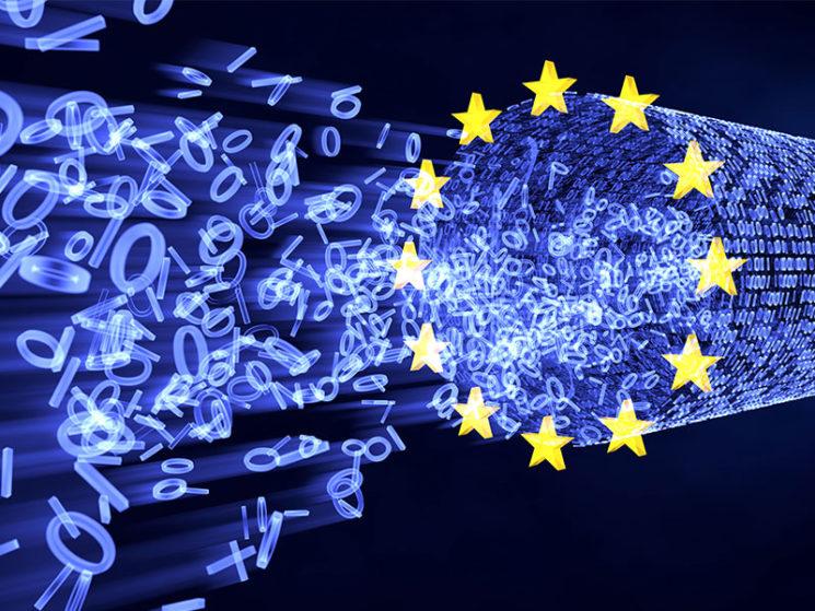 Laura Kauther: Coya soll Europas größte digitale Versicherung werden