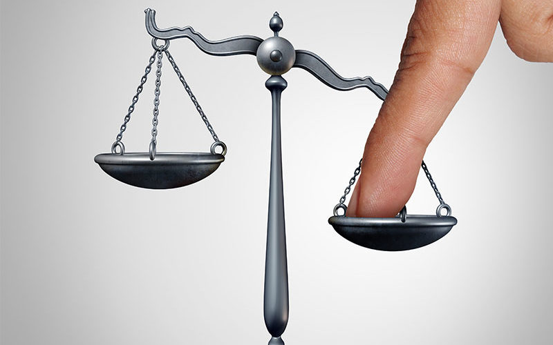 Buchtipp: Kollektiver Rechtsschutz. Ein Memorandum der Praxis