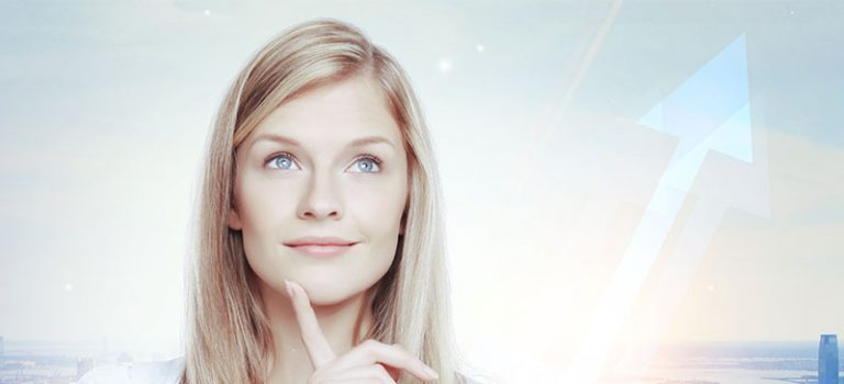 Felix Strohmaier: Wir schaffen positive Touchpoints zum Kunden