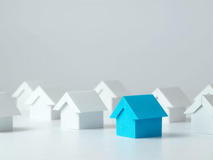Olaf Schindler: In 5 Jahren ist Smart Home Mainstream