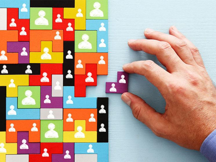 GDV stellt klar: 96 Prozent der LV-Erträge kommen Kunden zu Gute