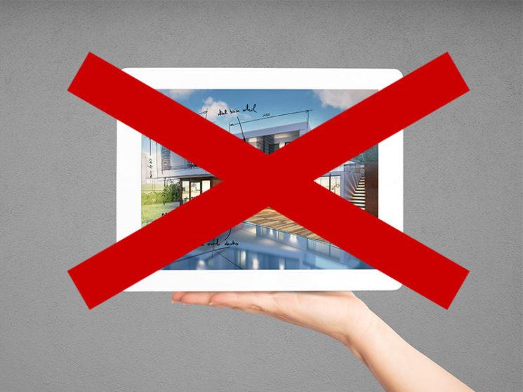 Europäischer Versichererverband warnt vor Smart-Home-Angeboten