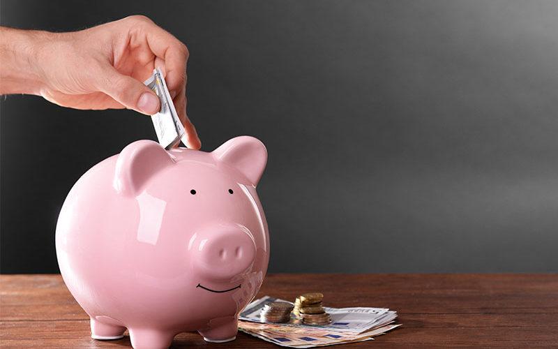 Deutsche Sparer unterschätzen Riester-Rente