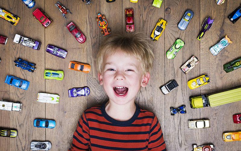 11 Millionen Autofahrer bekommen neue Typklassen