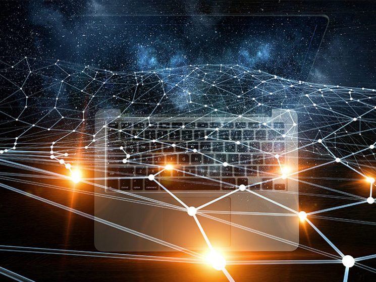Smart InsurTech AG: Integrationsgrad ihrer Digital-Plattform erhöht