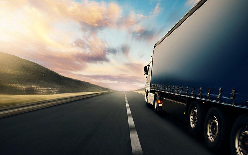 ias bietet Führerscheinverlustversicherung