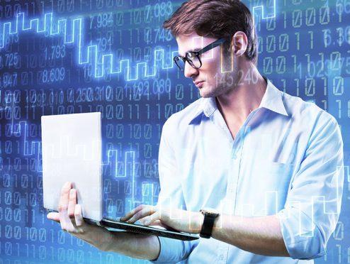 FM Global mit Cyberrisiko-Bewertung für Versicherte
