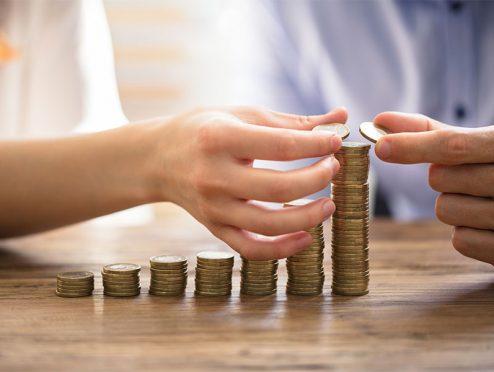 Continentale Rente Invest Garant: Renditechancen optimal ausschöpfen