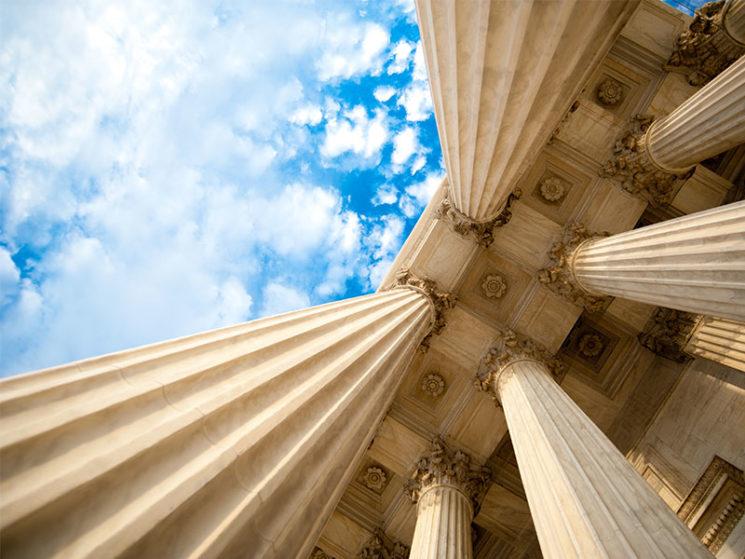 [ascore]: Rechtsschutztarife im Check