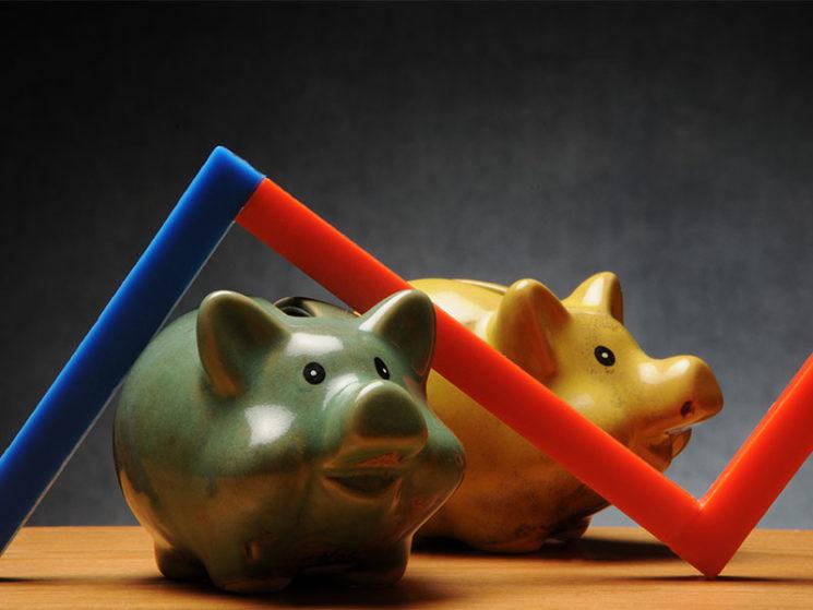 Rentenzahlungen von Pensionskassen nicht immer beitragspflichtig