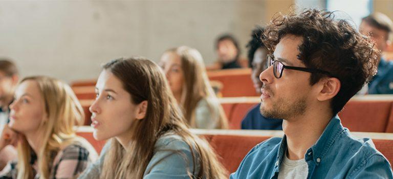 Die besten Haftpflichtversicherungen für Studenten