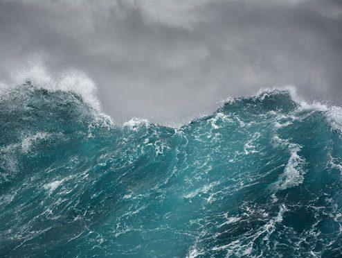 ias überarbeitet Sturmflut- und Tsunamiprogramm