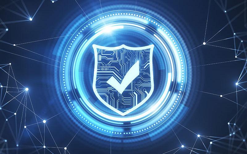 ConceptIF kooperiert mit CyberDirekt und bietet Cyber-Schutz