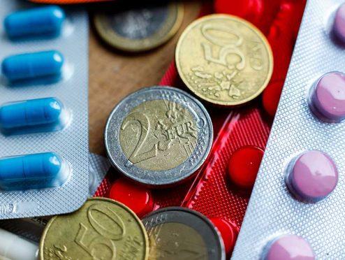 Privatpatienten leisten wichtigen Beitrag fürs Gesundheitssystem