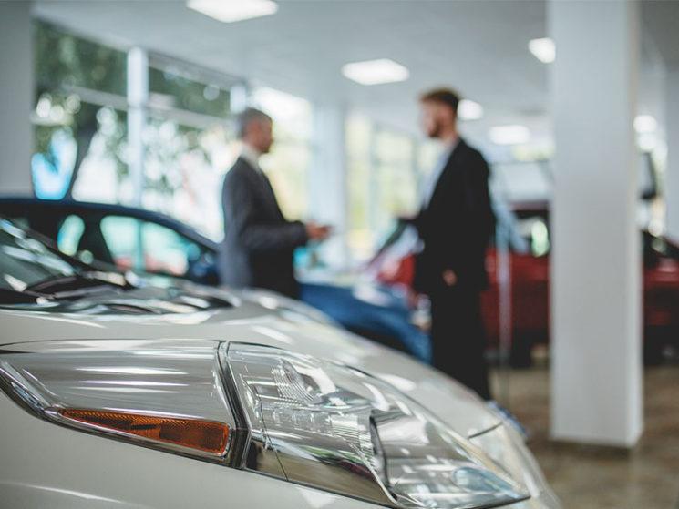 ADAC SE: Sonderfinanzierung für E-Autos