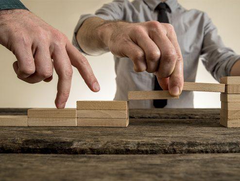 Änderungen zur Zinszusatzreserve beschlossen