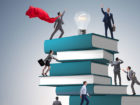 HonorarKonzept: neue Ausgabe des IDD-Handbuchs