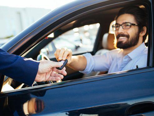 Neue Mazda-Versicherung in Kooperation mit Verti
