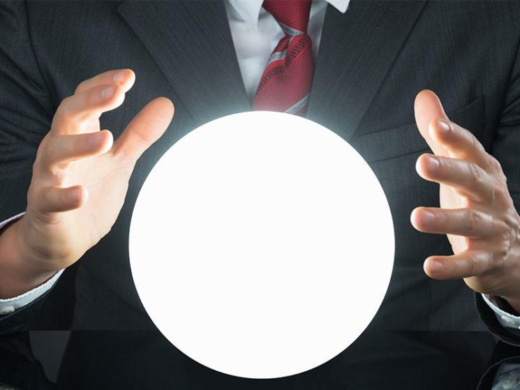 BRSG: Ein Rückblick und Zukunftsprognose zugleich