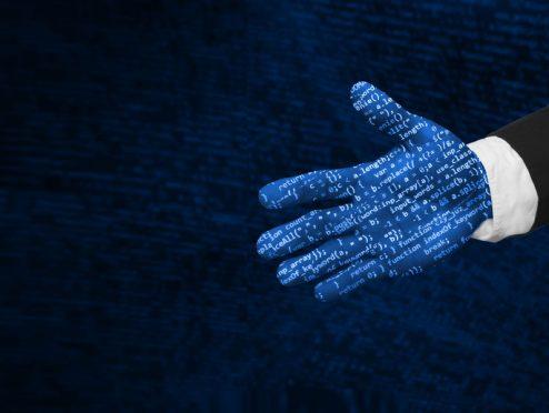 Stephen Voss: InsurTechs sind primäre Innovationstreiber