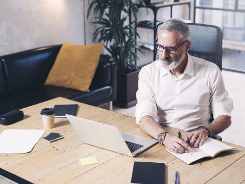 Fidelity Wealth Expert: neue digitale Vermögensverwaltung