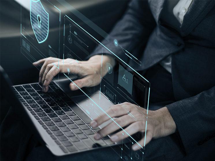 Chubb bietet Online-Cyberlösung