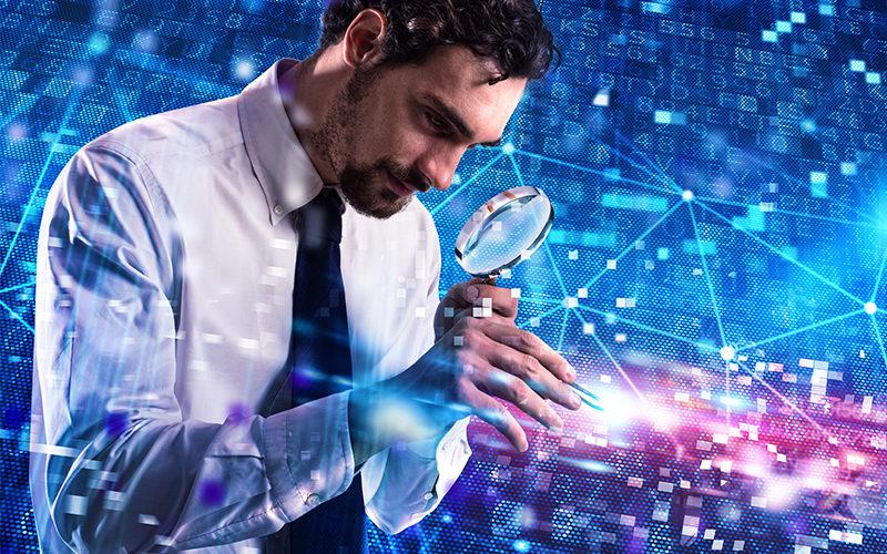 Die besten Cyber-Versicherungen