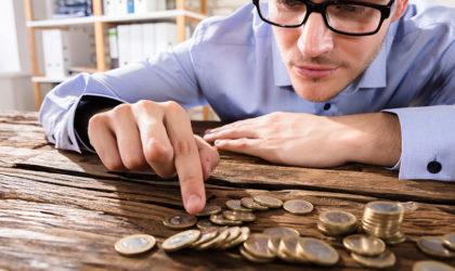 Finanzplanung: früh beginnen, lebenslang anpassen
