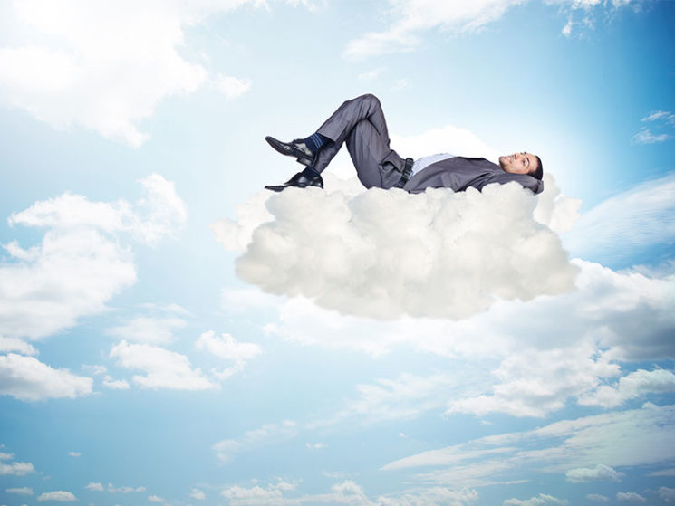 Inveda stellt cloudbasierten Datenabgleich vor