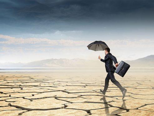 Deutsches Klimavorsorgeportal der Bundesregierung ist online