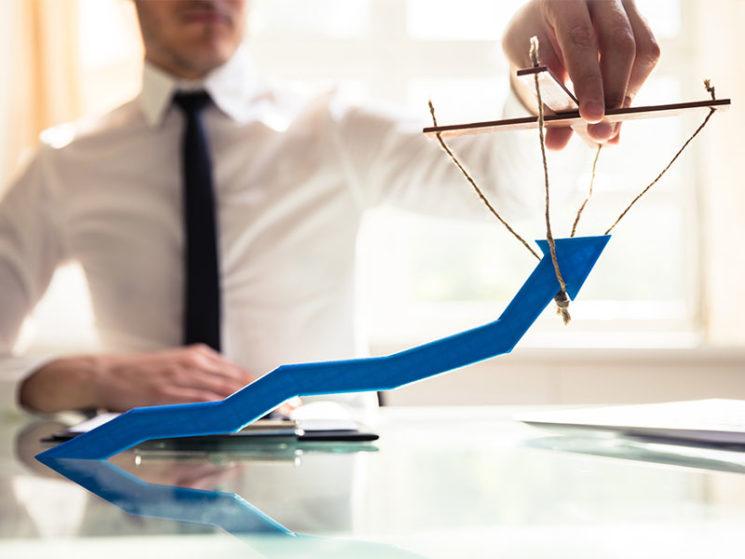 NÜRNBERGER stellt Pensionsfonds in bAV neu auf