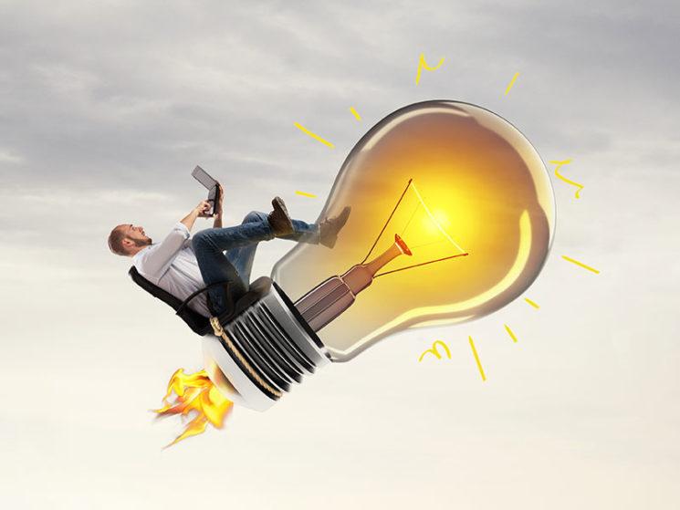 Innovationspreis der Assekuranz: Acht Produkte werden ausgezeichnet