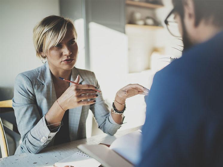 Drei Tipps fürs bAV-Geschäft