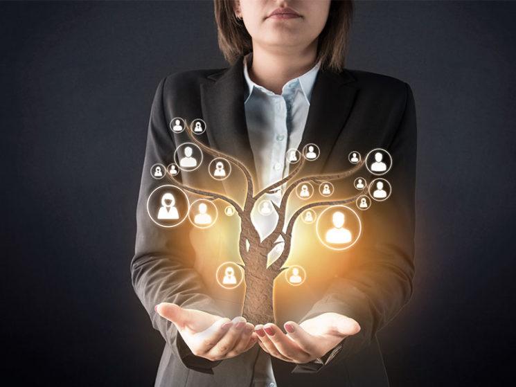 Württembergische Versicherung: Ausbau des Firmenkundengeschäfts