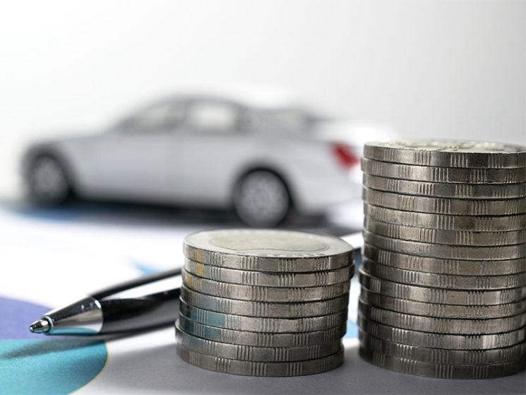 Große Preisunterschiede bei Kfz-Versicherungen