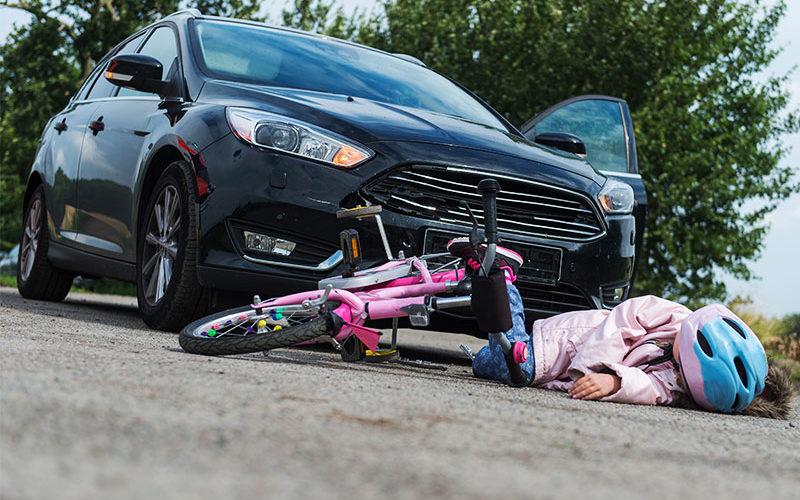 Württembergische mit überarbeiteter Unfallversicherung