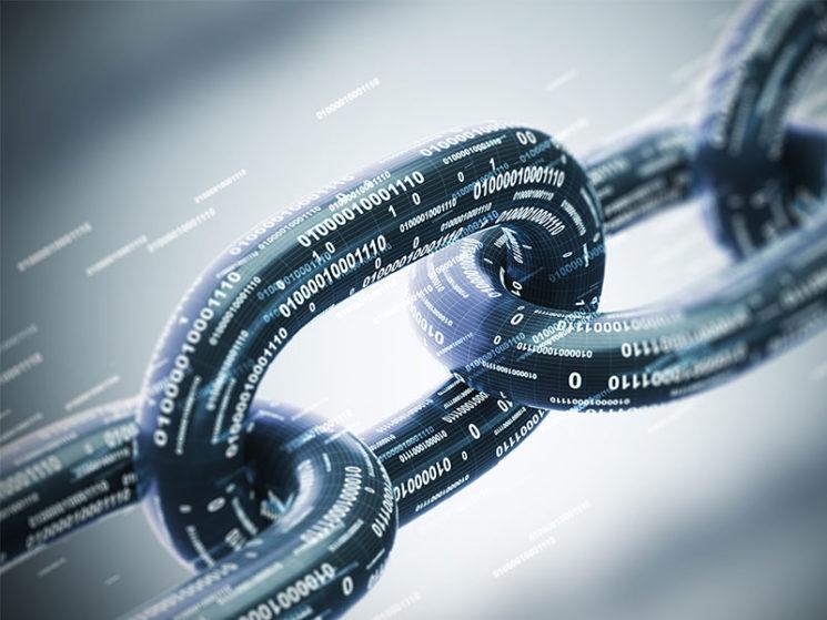 DOMCURA: Reisegepäckversicherung auf Blockchain-Basis