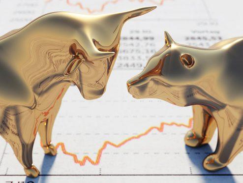 Deutsche Familienversicherung plant Börsengang