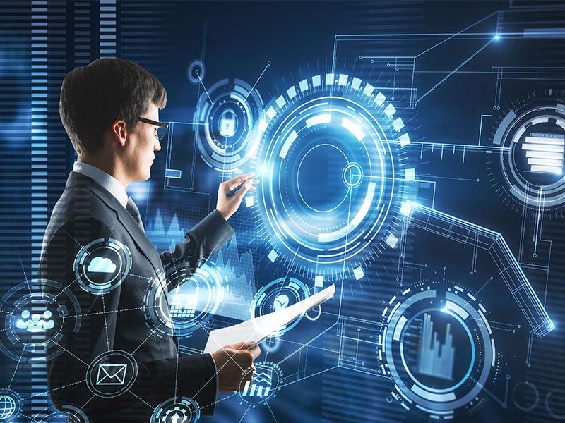 Rhion Digital Experten Report