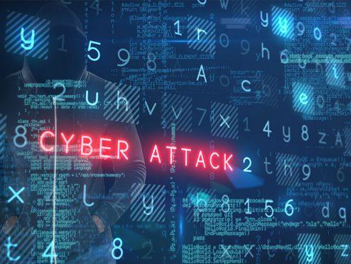 Steigende Verluste durch Cyber-Vorfälle erwartet