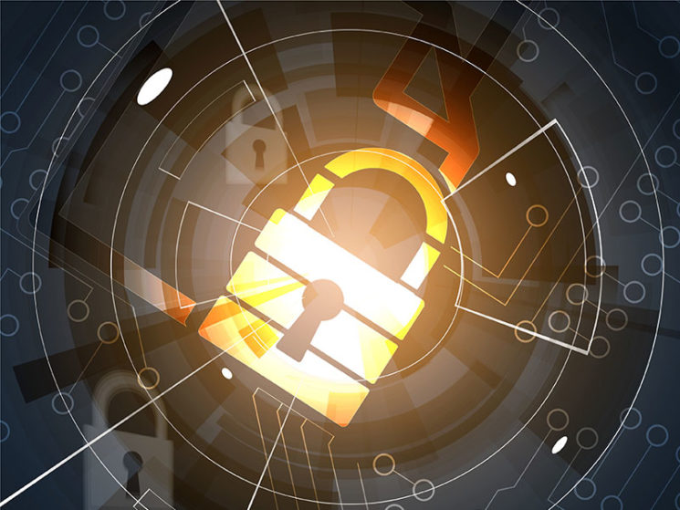 Hanno Pingsmann: Cyber-Markt ist in einer dynamischen Entwicklungsphase