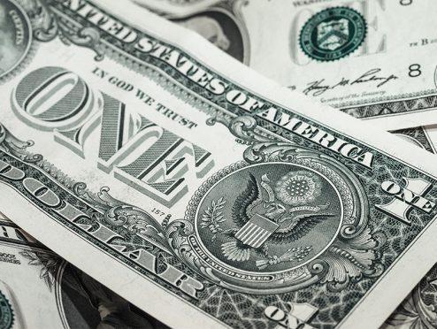 22,5 Millionen US-Dollar für KI-Start-up omni:us