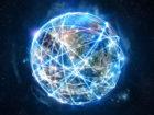 Erweiterung des Guidewire Marketplace
