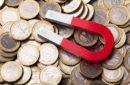 xbAV sammelt 21 Millionen Euro für Plattformausbau