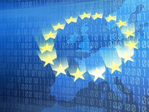 Unzureichend versichert gegen Cyber-Crime und Naturkatastrophen